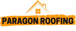 PARAGON ROOFING - Roof Repair & Installation Services Official Logo