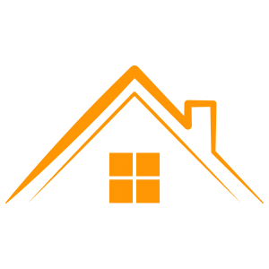 PARAGON ROOFING